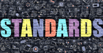 The importance of standards in a digital world