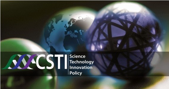 Centre For Science Technology Amp Innovation Policy