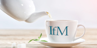 IfM Review Issue 9