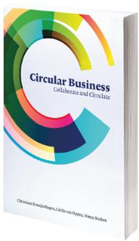 circular Business