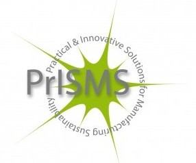 PrISMS is a programme for SMEs and start-ups in the Eastern Region funded by the European Regional Development Fund