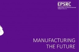 Manufacturing-the-future