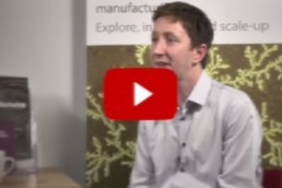 #Video - Self-Healing and smart coatings: The future of materials