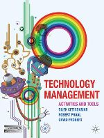 Technology Management Resources and Tools