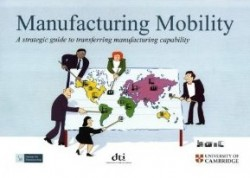 Manufacturing-Mobility