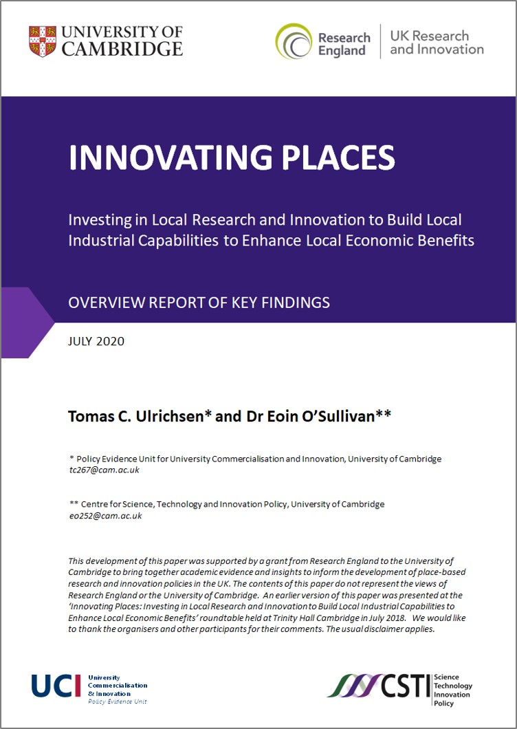 2020_InnovatingPlaces